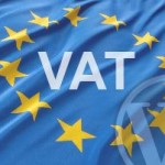 Thumbnail image for Selling digital products/services? EU VAT changes on 1st January 2015