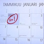 Thumbnail image for 6 reasons New Year's resolutions fail – and what to do instead