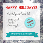 Thumbnail image for Holiday Discount: 25% off coaching for all subscribers